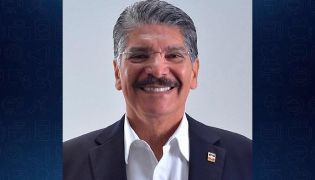 Norman Quijano, será el nuevo presidente de la Asamblea Legislativa, hasta el 2019