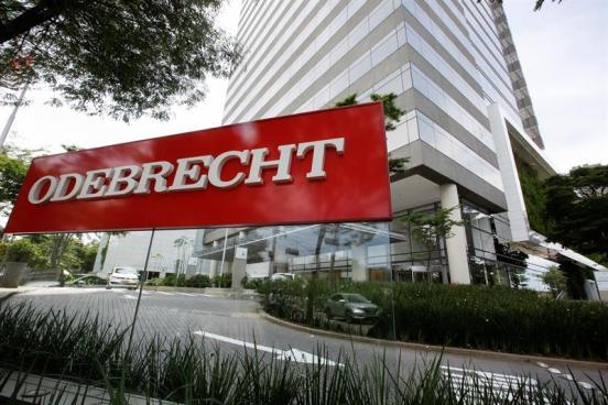 Corte Suprema de Argentina aprueba viaje de jueces a EE.UU. por caso Odebrecht