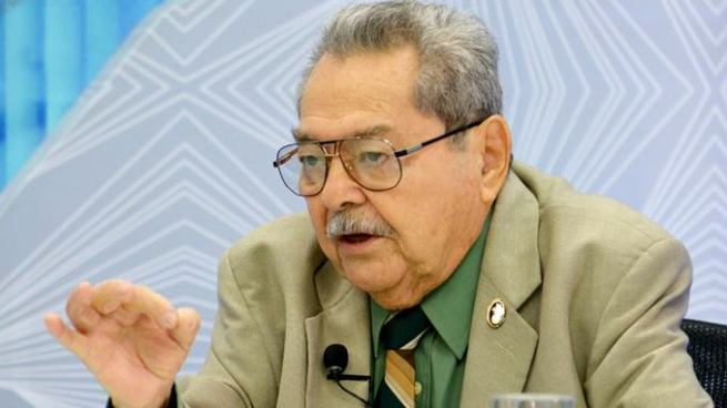 """Omar Pastor: """"El juicio del Meme le ha costado entre $25 y $30 millones a LPG"""""""