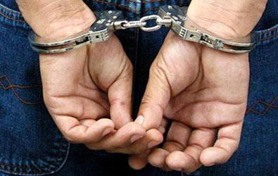 Fiscalía gira orden de captura contra Rodolfo Álvarez, exalcalde de San Fernando