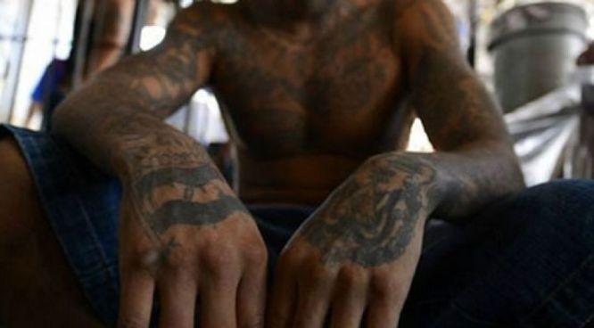 Fiscal: «Pandilleros que han retornado de EE.UU han formado nuevas clicas en el país»