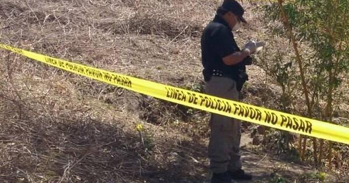 Pandillero salió a ingerir bebidas alcohólicas y fue asesinado en Chalatenango