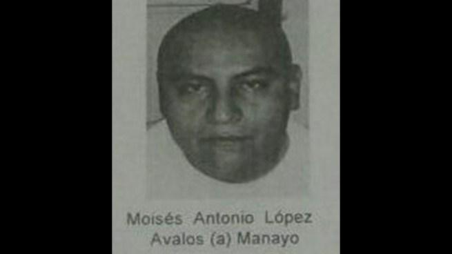 Cabecilla de la MS muere en enfrentamiento con policías en Cuscatlán