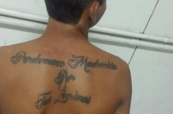 Víctimas de la masacre en San Miguel tenían vínculos con pandilleros
