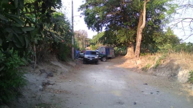 Dos hermanos pandilleros son asesinados por delincuentes en Usulután