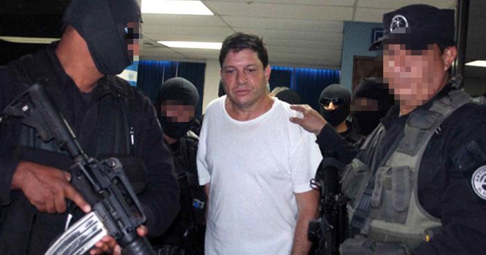 Expresidente del BMI condenado a 10 años de prisión por desviar más de $6 millones a Infocentros