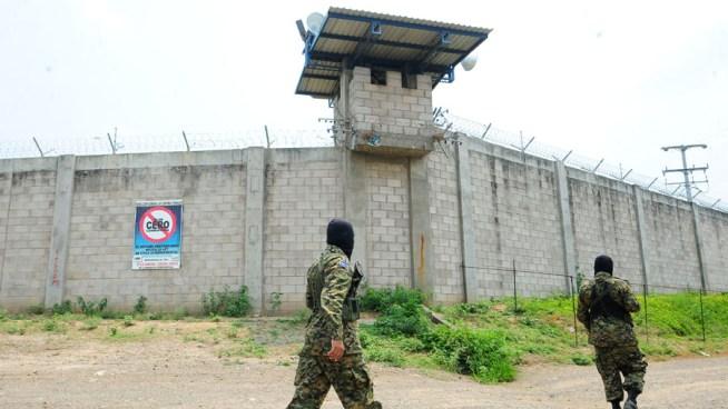 Nuevo caso de reo que fallece en penal de Izalco esta vez por tuberculosis