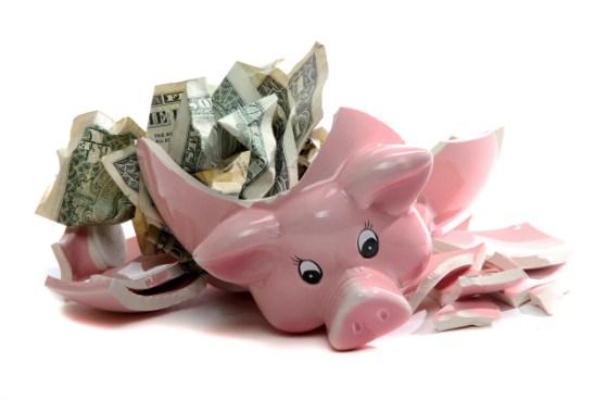 Deuda Pública por pensiones alcanzaría el 62.9% del PIB de El Salvador