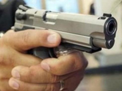 Dos periodistas fueron víctimas de asalto en Ilopango