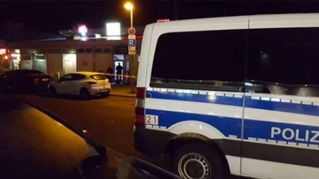 Un muerto y al menos tres herido tras tiroteo en Berlín, Alemania