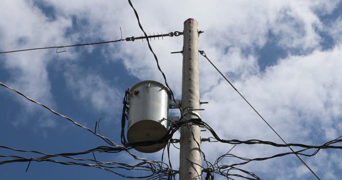 """El precio de la energía eléctrica experimentará un """"leve incremento"""" en El Salvador"""