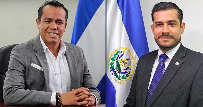 Alejandro Zelaya es el nuevo Ministro de Hacienda tras renuncia de Nelson Fuentes
