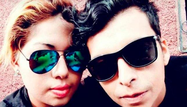 Prometido de joven asesinada en la Zacamil pudo haber sido su homicida según PNC