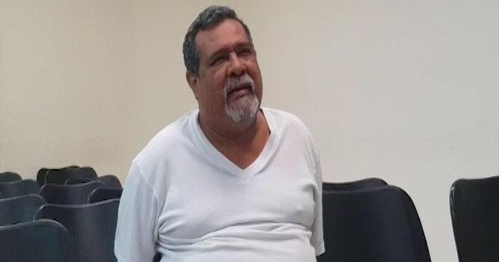 """Raúl Mijango absuelto de todos los cargos en caso """"Tregua"""""""