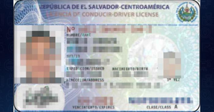Darán prórroga para refrendar licencias y tarjetas de circulación que expiren en vigencia de cuarentena