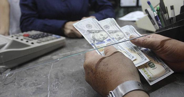 Gobierno anuncia costo cero para el envío de remesas durante Mayo