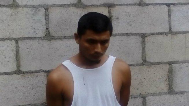 Hombre es acusado de violar a su novia cuando era menor de edad