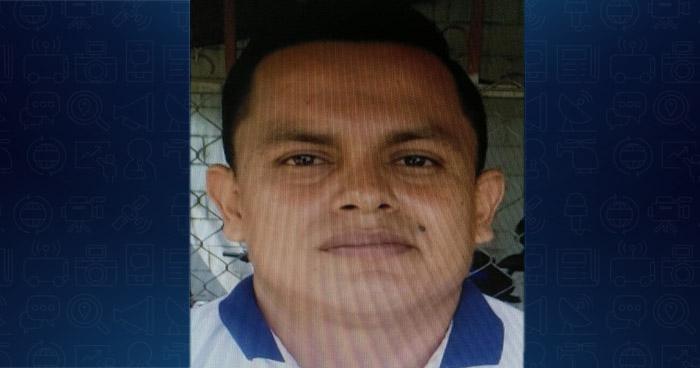 Condenado por robar $635 a víctima en Santa Ana