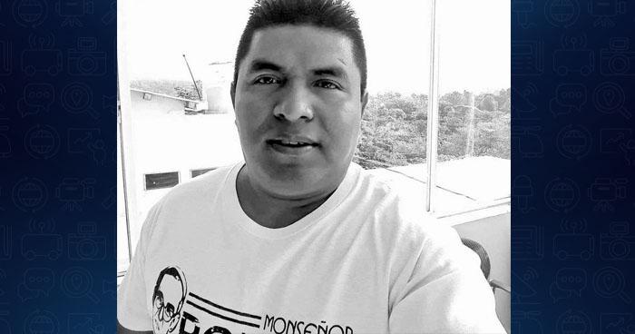 Dos capturados en vías de investigación por asesinato de Sacerdote en Juayúa