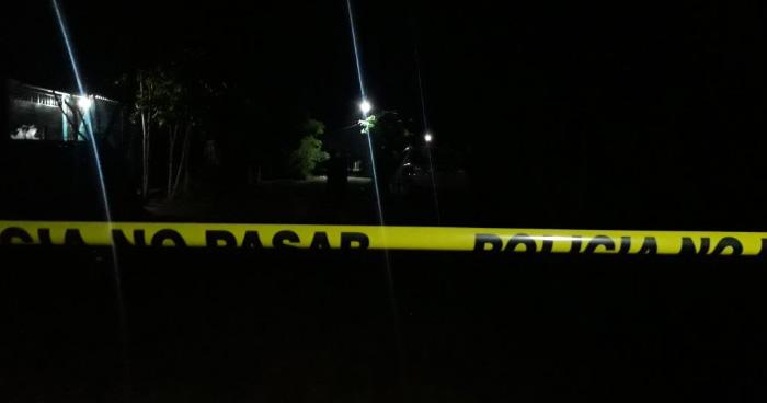 Encapuchados matan a un hombre en sala de belleza de colonia El Tesoro en San Miguel