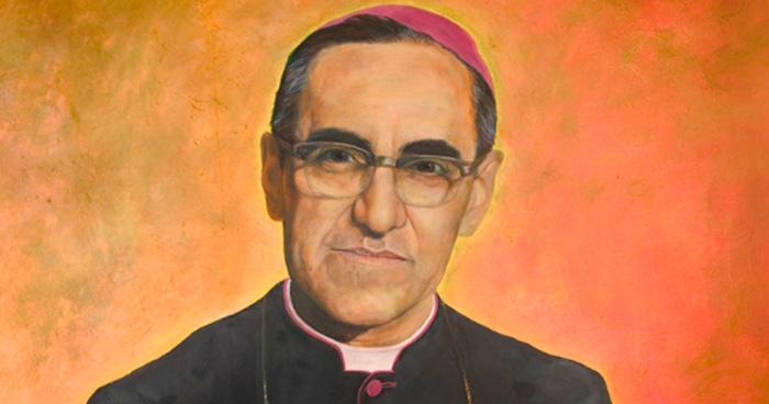Monseñor Romero sera proclamado santo el 14 de octubre en Roma