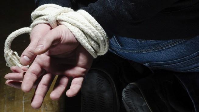 Funcionario de la ONU es secuestrado en Colombia