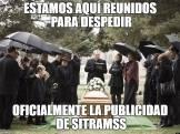 sitramss2
