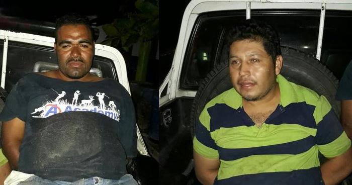 Privan de libertad a mujer cuando salia de su trabajo en Soyapango