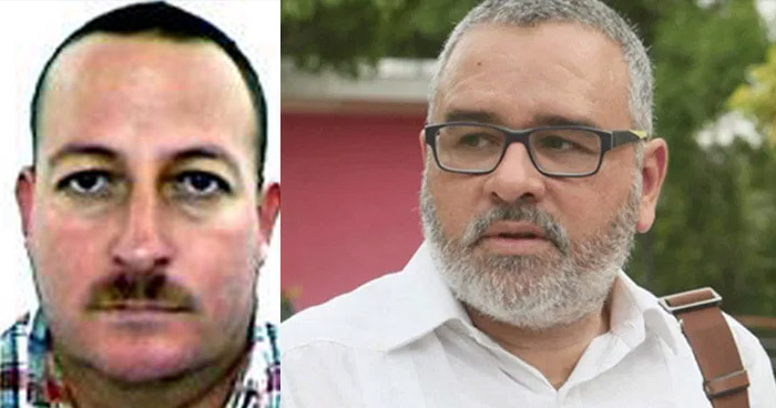 Costa Rica aprueba extraditar a El Salvador a suegro de Mauricio Funes