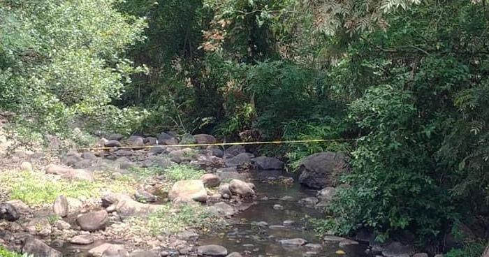 Anciano se suicida en San Francisco Menéndez, Ahuachapán