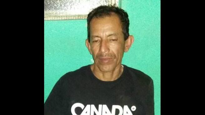 Detienen a conductor con 336 grados de alcohol en la sangre en Zacatecoluca