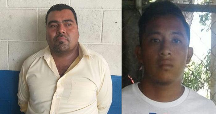 Capturan a taxista que abrió fuego contra un negocio en San Salvador