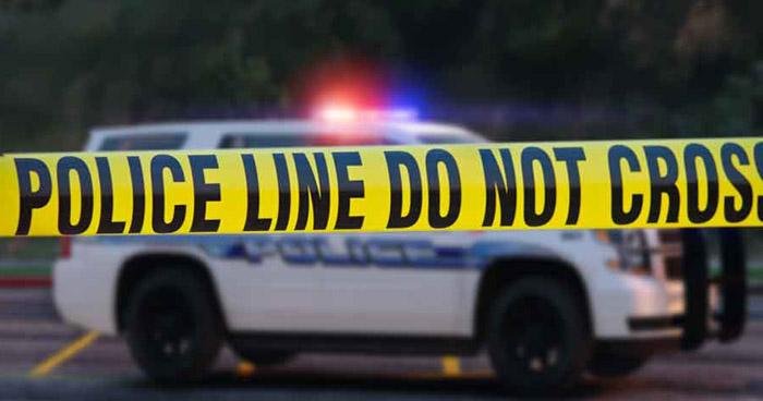 Cinco muertos tras un tiroteo en Springfield, Estados Unidos