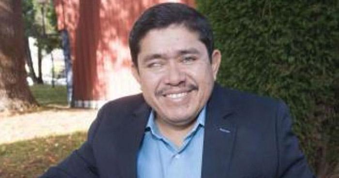 Muere ex alcalde de Ciudad Delgado, Tomás Minero, a causa de COVID-19