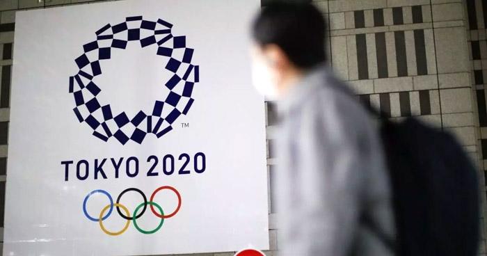Dos jugadores y un técnico sudafricanos dieron positivo a COVID-19 en la Villa Olímpica de Tokio