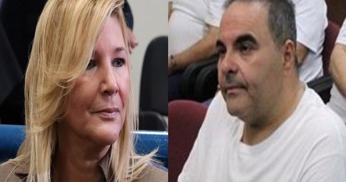 Expresidente Saca y su esposa culpables de Enriquecimiento Ilícito