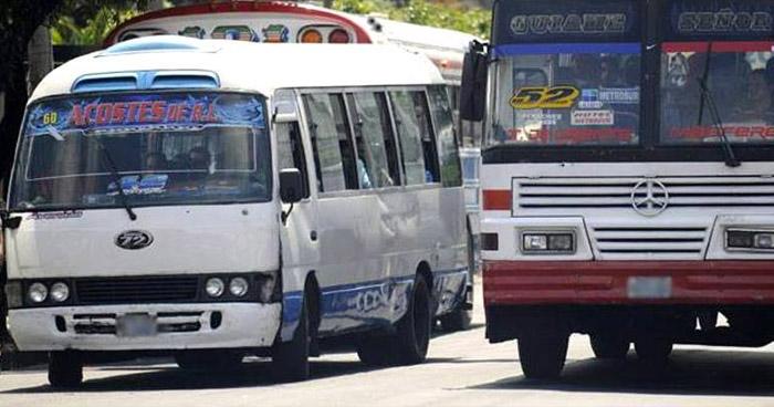 Ministro de Obras Públicas convoca a transportistas para la reactivación de la Fase 2