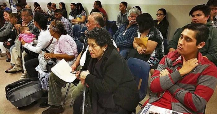Beneficiarios con TPS no pueden utilizar su ingreso legal para solicitar la Green Card