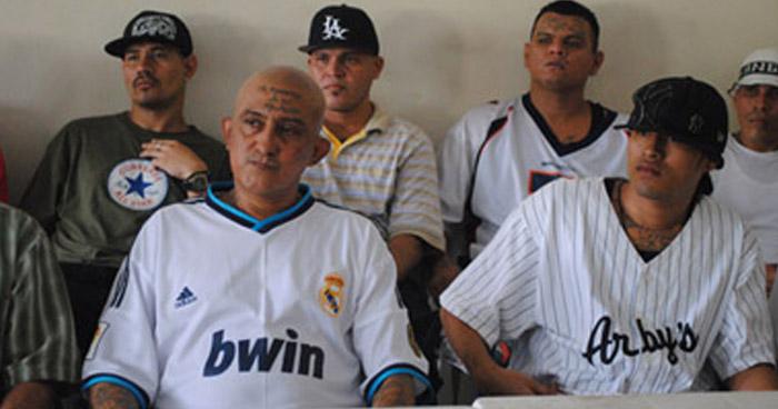 ARENA y FMLN entregaron más de $200 mil a pandillas para que los apoyaran en elecciones de 2014