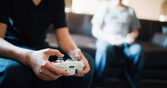 Invitó a un joven a jugar videojuegos y lo terminó violando en La Libertad