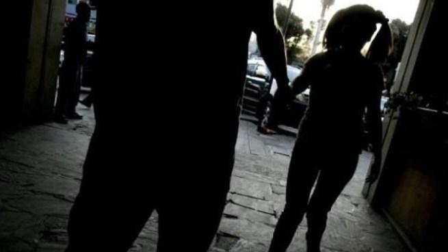 A la cárcel vigilante privado que tocaba a una niña de 9 años