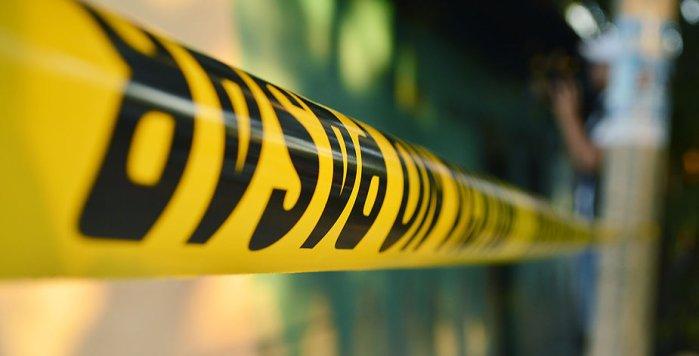 Pandilleros lapidan a un pasajero de la ruta 29-H