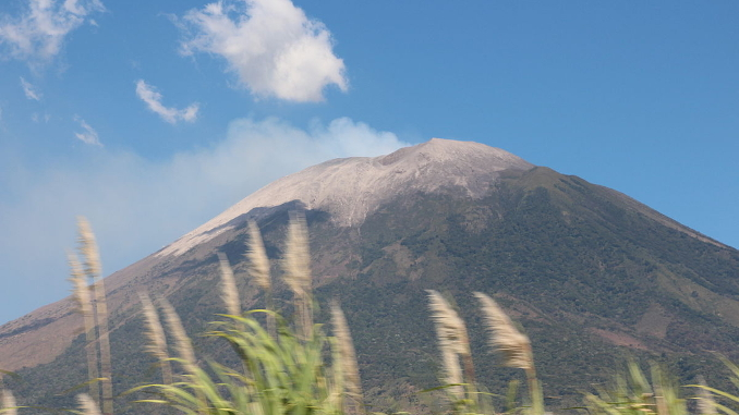 volcan-chaparrastique-san-miguel