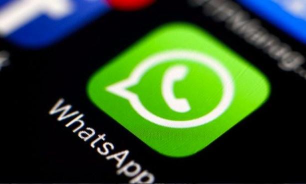 Problemas de conexión en WhatsApp, Instagram y Facebook