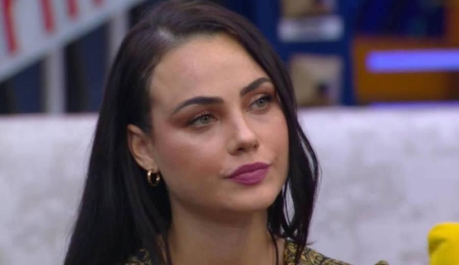 Rosalinda Cannavò - Solonotizie24