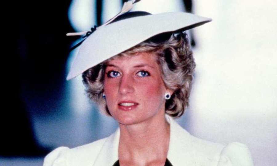 Lady Diana - Solonotizie24