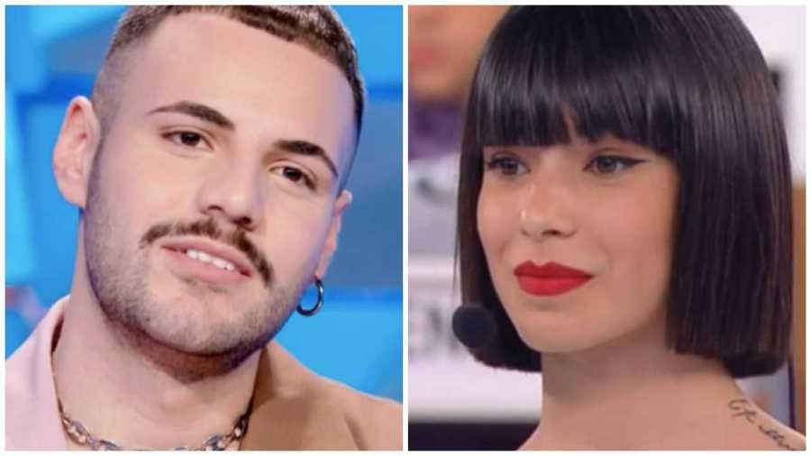 Martina e Raffaele video - Solonotizie24