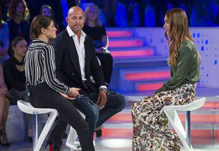 Stefano Bettarini figli Nicoletta Larini - Solonotizie24