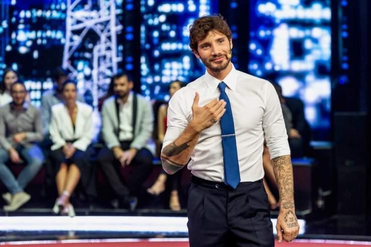 Filippo Bisciglia Stefano De Martino - Solonotizie24