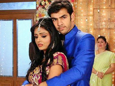 Zee world Update On Married Again